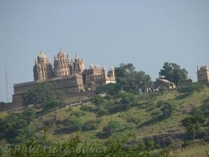 Brake Places Near Me >> Bhuleshwar & Kanifnath   Ruhi's Webspace