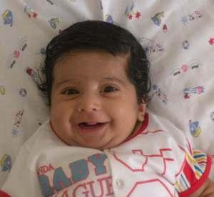 Vinit Vikrant Kelkar