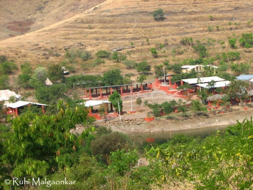 Ananda Valley